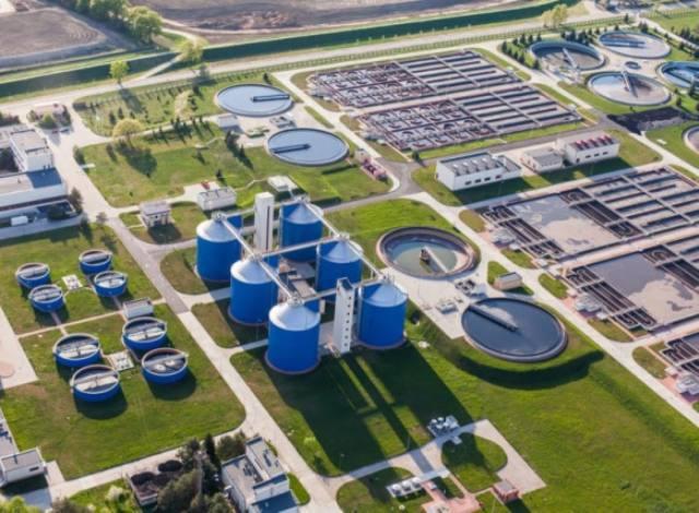 Австралия будет внедрять технологию производства водорода и графита из сточных вод
