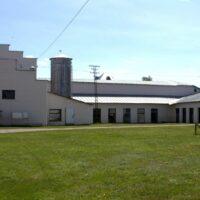 «Россети Центр и Приволжье» увеличило мощность предприятия, производящего материалы для лабораторных исследований на COVID-19 в Рязанской области