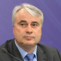 В Госдуме РФ поддержали сокращение срока действия моратория на начисление пеней по долгам ЖКХ