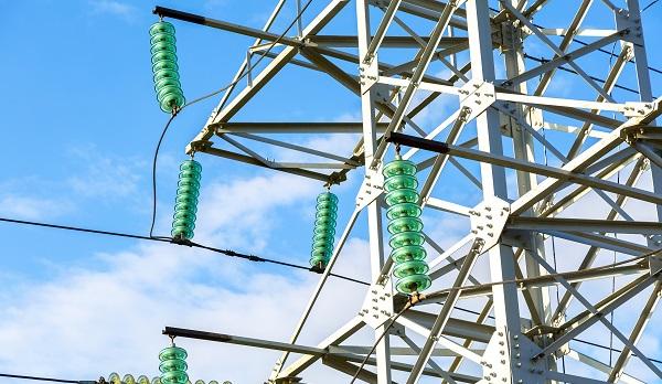 Продлены сроки утверждения схем и программ развития электроэнергетики субъектов РФ