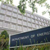 Министерство энергетики США выделяет программе двух новых реакторов 230 миллионов долларов