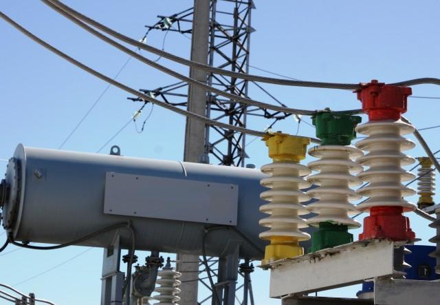 «Саратовские сети» повысили надежность энергоснабжения нефтетранспортной инфраструктуры