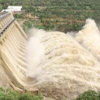 Китайцы построят гигантскую ГЭС в Пакистане 4,5 ГВт, несмотря на возражения Индии