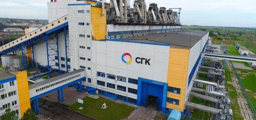 «СГК» вложит более 1,1 млрд. рублей в строительство теплотрассы в Белово