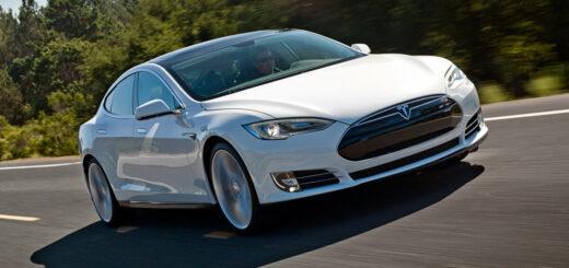 Новый аккумулятор сделает электромобили Tesla дешевле бензиновых