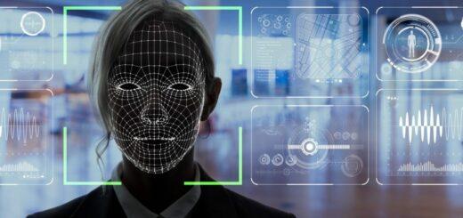 На Ростовской АЭС внедряют интеллектуальную систему биометрической идентификации