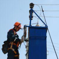 На подготовку к зиме «Самарские сети» направят 36,4 млн. рублей