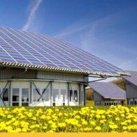 В Германии могут возникнуть проблемы в энергоснабжении