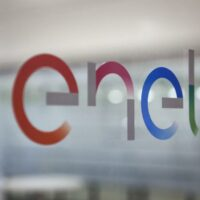 Enel запускает водородный бизнес