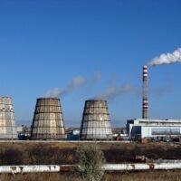 Ремонтная программа «Т Плюс» на Балаковской ТЭЦ-4 оценивается в более чем 130 млн. рублей