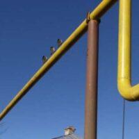 В Саратовской области снижается протяженность бесхозяйных газопроводов