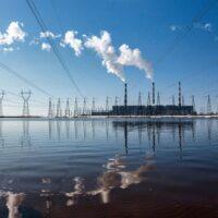 «Юнипро» выполняет ремонтную программу на Сургутской ГРЭС-2