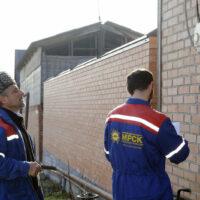 «Россети Северный Кавказ» выявили хищение электроэнергии на 34 миллиона рублей совместно с правоохранительными органами Дагестана