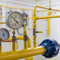 В газификацию Удмуртии в 2020 году будет вложено 544 млн. рублей