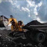Ростехнадзор приостановил эксплуатацию угольного разреза в Кемеровской области