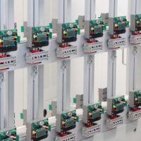 В России запустили производство интеллектуальных приборов учета электроэнергии