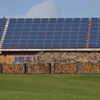 В Германии ежемесячное снижение «зеленого» тарифа угрожает рентабельности солнечных электростанций малой мощности
