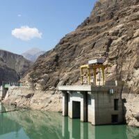 «РусГидро» обновит распределительное устройство Ирганайской ГЭС