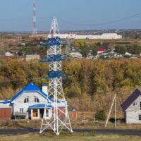 «Россети Центр» на реализацию ремонтной программы в январе-апреле направили 2,8 млрд. рублей