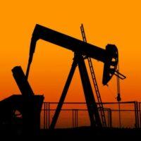 Оптимизм игроков нефтяного рынка выглядит чрезмерным