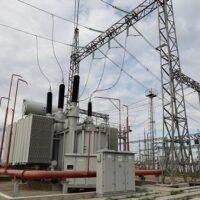 «ФСК ЕЭС» инвестирует 142 млн. рублей в модернизацию подстанций Сибири и Дальнего Востока