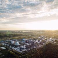 «Газпром нефть» успешно применила шельфовую геологоразведку для изучения материковых месторождений
