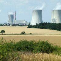 В Росатоме начались ресурсные испытания ядерного топлива третьего поколения для ВВЭР-440