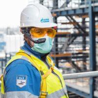 «Газпром нефть» применяет технологии дополненной реальности в строительстве