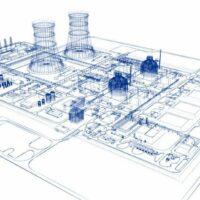 В России будут построены четыре новых энергоблока АЭС