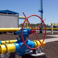Программу газификации Псковской области рассмотрит Совет Федерации