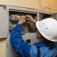 Изумрудный прииск «Ростеха» отключили от подачи электроэнергии за долги