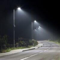 «Ростех» и «Россети Тюмень» реализуют в Тюмени проект «Светлая улица»