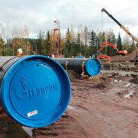 В Пензенской области построят два новых газопровода