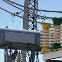 «Россети Тюмень» повышают надежность электроснабжения месторождения«ЛУКОЙЛ–Западная Сибирь»