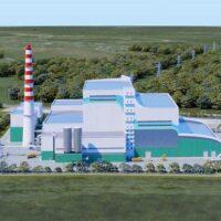 HZI приступил к производству оборудования для второго в Подмосковье завода «Энергия из отходов»