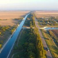 Восточный Крым будет обеспечен электроснабжением, подъездными дорогами и водой