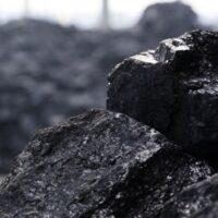 Инвестиции в строительство угольной шахты «Садкинская – Восточная» превысят 9,9 млрд. рублей