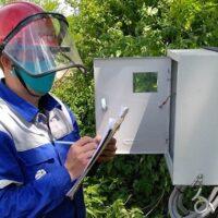 В Сибири за четыре месяца выявлено около 2 тыс. хищений электроэнергии