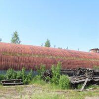 «Россети Северо-Запад» выявили в Псковской области подпольную майнинг-ферму