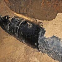 В Нижегородской области задержана группа похитителей топлива из нефтепродуктопровода