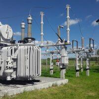 «Россети Северный Кавказ» диагностируют энергообъекты с помощью тепловизоров