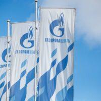 «Газпром нефть» первой в России успешно испытала новую технологию строительства скважин для ачимовской толщи