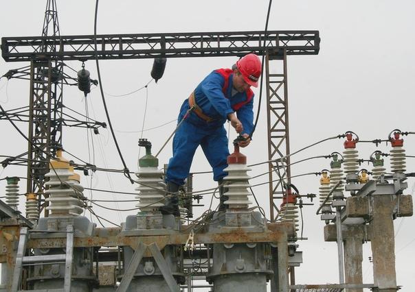 В Приморье на подготовку электросетевого оборудования к ОЗП направлено более 300 млн. рублей