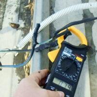 В Волгограде возбуждено уголовное дело за хищение электроэнергии