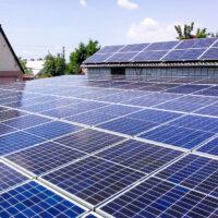 В Австрии возобновилось субсидирование солнечных электростанций малой мощности