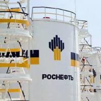 «Роснефть» заказала новый полигон для нефтеотходов