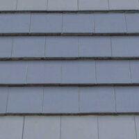 Солнечная черепица BiSolar от компании Roof Tiles Technology Ltd получила 17,5% эффективности