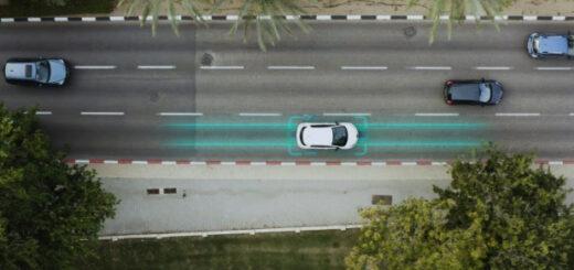 В Швеции и Израиле строят дороги с беспроводной зарядкой электромобилей