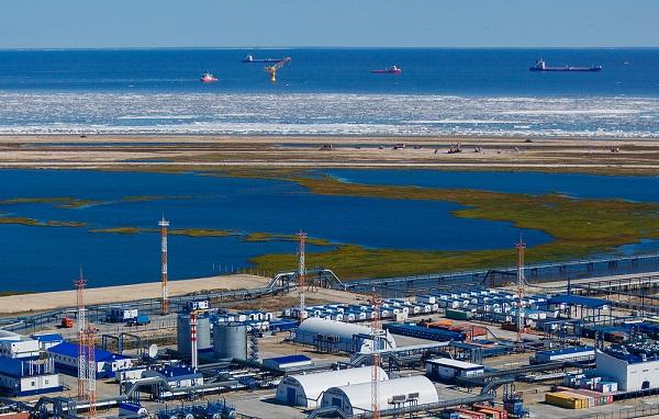 «Газпром нефть» введет в строй цифровую подстанцию «Север» в ЯНАО