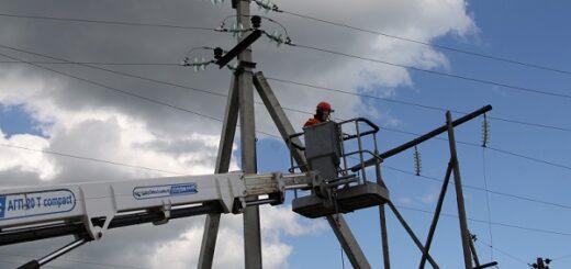 «Россети Северный Кавказ» присоединят к сетям новые объекты водоснабжения в Кабардино-Балкарской Республике